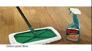 Method Wood Floor Cleaner Mop For Wood Floor With Dust Mops Hardwood Floors Youtube And