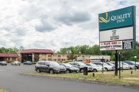 Comfort Inn Rochester Ny Ny211exterior4 Jpg