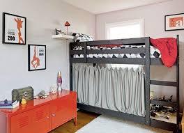 kura hack ideas curtains kura bed decorate the house with beautiful curtains