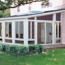 patio enclosures get a quote from graboyes window u0026 door