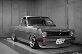 nissan sunny 2016 modified 1642 best datsun images on pinterest japanese cars nissan and cars