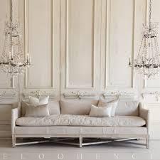 sofas fabulous nordic design furniture danish modern furniture