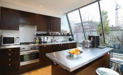 modern living room ideas simple lovely modern living room ideas the 25 best modern living