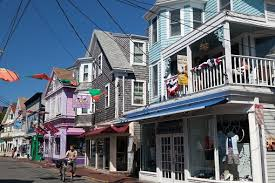 Best Shopping In Cape Cod - why cape cod is the best august getaway