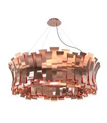 home interior accessories trends 2018 copper home accessories for your dining room decor