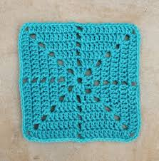 free pattern granny square afghan 116 best afghans and squares images on pinterest crochet granny