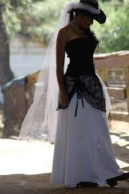 themed wedding dress wedding dress