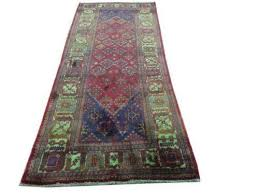 Heritage Unlimited Rugs Antique Persian Rugs Ebay
