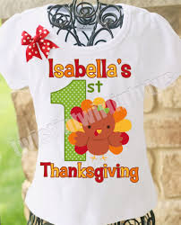 thanksgiving tutu thanksgiving my thanksgiving tutu twistin twirlin