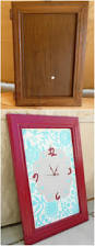 25 diy projects made from old cabinet doors u2013 it u0027s time to