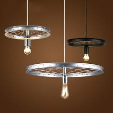 Art Deco Chandeliers For Sale Online Buy Wholesale Art Deco Lighting From China Art Deco