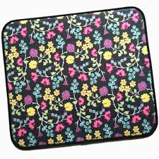 compare prices on mat for drying dishes online shopping buy low