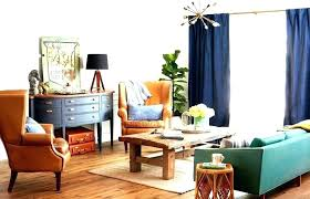 home interior decorations french country home interior country home interior design house
