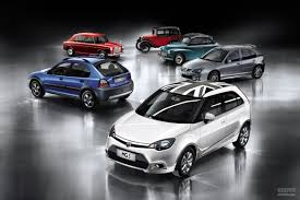 2010 mg3 archive china car forums