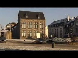 chambre des commerces luxembourg présentation de la chambre de commerce et d industrie du luxembourg