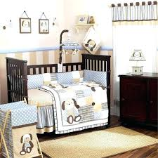 Baby Nursery Bedding Sets For Boys Puppy Nursery Bedding Puppy Crib Bedding Sets Boys Baby