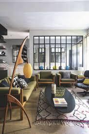 Deco Moderne Dans Maison Ancienne by 3053 Best Deco De La Maison Home Decoration Images On Pinterest