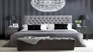 moroccan themed bedroom black and white no gray black white and