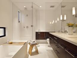 Pictures Of Contemporary Bathrooms - the attractive of contemporary bathroom vanity sets with bathroom