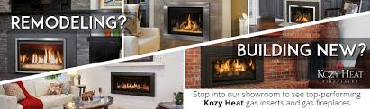 fireplace parts and accessories kozy heat spokane gas fireplaces 1 1675x500 jpg