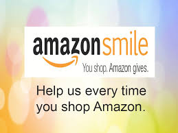 how to black friday shop on amazon amazon smile rewards soroptimist international of hutchinson