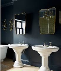 Bathroom Png 53 Best Dramatic Bathroom Images On Pinterest Bathroom Ideas