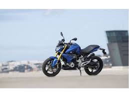 bmw g310r price review mileage features specifications