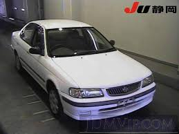 nissan tsuru taxi 1998 nissan sunny fb15 http jdmvip com jdmcars 1998 nissan sunny