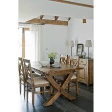x leg dining table melbourne x leg extending dining table dining tables alan ward