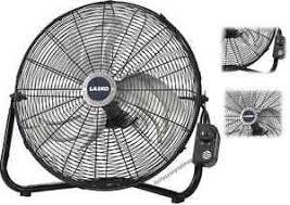 20 inch industrial fan 20 inch floor fan wall mount portable commercial industrial high