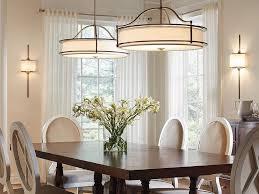 Height Of Dining Room Light Dining Room Lantern Chandelier For Dining Room 00039 Lantern