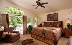 brown color combination brown color scheme bedroom modern paint features dark floor