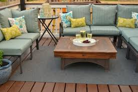 Firepit Top Pit Table Top Hometalk