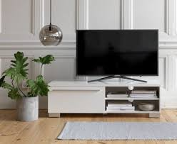 Living Room Furniture Uk Living Room Furniture Sofas Armchairs Tv Benches Jysk
