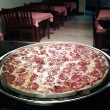 casa nostra cuisine casa nostra pizzaria jequie restaurant reviews phone number