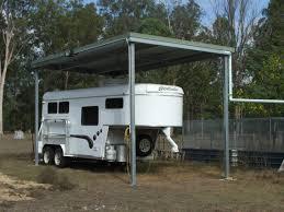 carports 4 car carport designs free standing aluminum carport