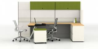 Office Furniture Refurbished by Why Choose Davena For Your Office Furniture Davena Office