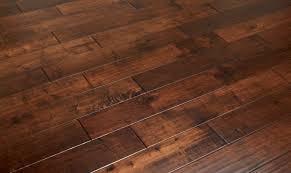 Dominion Laminate Floor Collection Quick Urban Floor Male Grant Presidential Signature Collection Pso
