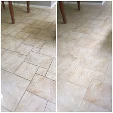 amerahouse carpet tile cleaning 40 reviews carpet cleaning