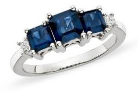 engagement rings with blue stones 10 engagement rings with blue stones 5 less than 500 which would