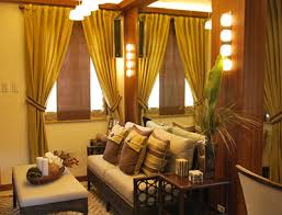 Images Of Model Homes Interiors Carmela Model House Of Camella Home Series Iloilo By Camella Homes