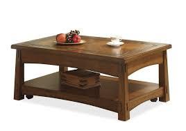 Paula Deen Coffee Table Paula Deen Coffee Table