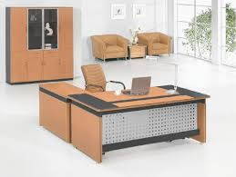 Solid Wood Desks For Home Office Office Desk Furniture Design Curved Office Desk Furniture Solid