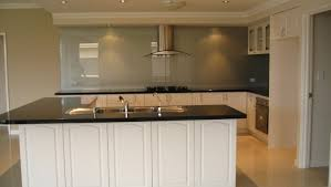 Kitchen Cabinet Doors Mdf Kitchen Cabinet Door Sizes Image Collections Glass Door
