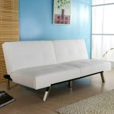 Pull Out Loveseat Sofas Center Ikea Sofa White Fantastic Balkarp Images Design