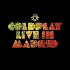 coldplay album 2017 image coldplay live in madrid ep jpeg coldpedia the coldplay