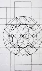 77 best mandalas pattern images on pinterest drawings