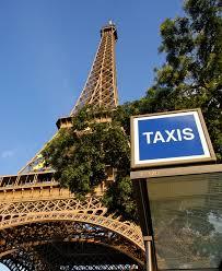 bureau des taxis 36 rue des morillons 75015 parisian taxis
