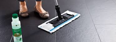 haro celenio wood floor cleaning and caring for celenio wood