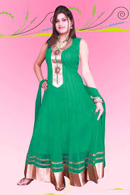 simple anarkali frocks for girls dressanarkali comdressanarkali com
